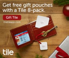 FlexOffers.com, affiliate, marketing, sales, promotional, discount, savings, deals, bargain, banner, blog, FlexOffers Black Friday 2016 Deals, Black Friday, Tile, Barnes & Noble, Kohls Department Stores Inc, Lord & Taylor, Monster Products, Samsung, WalMart.com USA LLC, WalMart.com, Walmart, tech, books, fashion, clothing, apparel, housewares, audio, headphones, HDTVs, smartphones, department stores