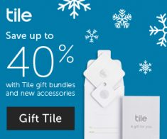FlexOffers.com, affiliate, marketing, sales, promotional, discount, savings, deals, bargain, banner, blog, 2016 Holiday Gift Guide – Kids, holiday, gift, gift guide, Tile, Toys R Us, GameStop Inc., WalMart.com USA LLC, thoughtfully.com, Ralph Lauren, NORDSTROM.com, Macys.com, Nike, fashion, clothing, apparel, toys, shoes
