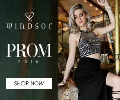 FlexOffers.com, affiliate, marketing, sales, promotional, discount, savings, deals, bargain, banner, blog, Le Chateau Inc., Alice + Olivia, BaubleBar, StumpsParty.com, Windsor, NORDSTROM.com, prom, dresses, party, promposal, prom dress, jewelry, fashion, clothing, apparel, Father's Day