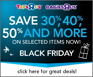 FlexOffers.com, affiliate, marketing, sales, promotional, discount, savings, deals, bargain, banner, blog, FlexOffers.com Holiday Gift Guide 2017 – Toys & Tech, toys, tech, technology, computers, laptops, desktops, TVs, tablets, smartphones, LEGO, collectibles, Toys R Us, LEGO, Entertainment Earth, Wal-Mart.com USA LLC, Walmart, Best Buy, Fingerhut Direct Marketing, Lenovo Canada