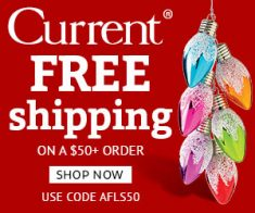 FlexOffers.com, affiliate, marketing, sales, promotional, discount, savings, deals, bargain, banner, blog, Black Friday in July Deals, Black Friday, Current Catalog, stationery, Macys.com, Macy's, clothing, apparel, designer, fashion, Lord & Taylor, Dell Home & Home Office, Dell, tech, computers, PC, laptops, tablets, Godiva, sweets, chocolate, artisan, GameStop Inc., GameStop, video games