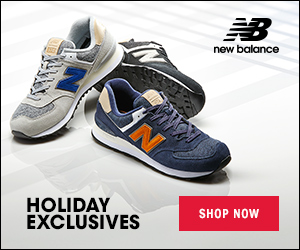 FlexOffers.com, affiliate, marketing, sales, promotional, discount, savings, deals, bargain, banner, blog, Green Monday 2017 Savings, Green Monday, New Balance Athletic Shoe, PUMA, Macys.com, SkinnyCo, ShapeOn Shapewear, Foreo, Bright Cellars, Butterfly Bundles, clothing, apparel, fashion, designer, shoes, athletic, health, beauty, skincare, wine, holidays, Christmas, Hanukkah, Festivus