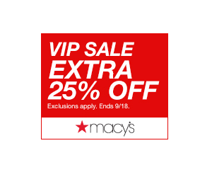 FlexOffers.com, affiliate, marketing, sales, promotional, discount, savings, deals, bargain, banner, blog, Macys.com, The Limited Stores LLC, SammyDress.com, Saks Fifth Avenue, Lord & Taylor, NORDSTROM.com, 2016 September Blog – Vol. 2, fashion, clothing, apparel, fashion week, NYFW, September Blog