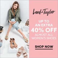 FlexOffers.com, affiliate, marketing, sales, promotional, discount, savings, deals, bargain, banner, blog, Spring 2018 Fashion Sales, Lord & Taylor, Saks Fifth Avenue, Spring, Emp.co.uk, ChampionUSA.com, JanSport, clothing, fashion, apparel, designer, spring, accessories, athletic, training gear, bags, backpacks