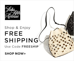 FlexOffers.com, affiliate, marketing, sales, promotional, discount, savings, deals, bargain, banner, blog, Easter Fashion Finds, Easter, fashion, clothing, apparel, designer, department store, Saks Fifth Avenue, Saks, Macys.com, Macys, Quiksilver, Roxy, Quiksilver Retail Inc – Roxy, Quiksilver Retail Inc., Saturdays NYC, JanSport, backpacks, bags