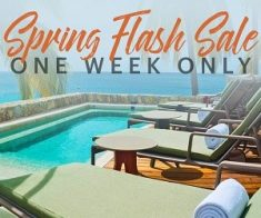 FlexOffers.com, affiliate, marketing, sales, promotional, discount, savings, deals, bargain, banner, blog, InterContinental Hotels Group Spectacular Spring Flash Sale, InterContinental Hotels Group, IHG, international, travel, hotels, family, spring break, weekend, getaway, spring, flash sale
