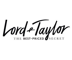 FlexOffers.com, affiliate, marketing, sales, promotional, discount, savings, deals, bargain, banner, blog, Lord & Taylor - the Best-Priced Secret in Designer Fashion, Lord & Taylor, fashion, apparel, clothing, designer, spring, luxury, kitchen, home goods, décor, appliances
