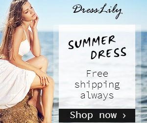 FlexOffers.com, affiliate, marketing, sales, promotional, discount, savings, deals, bargain, banner, blog, Dresslily USA, Saks Fifth Avenue OFF 5TH, WetSeal, Bloomingdale's, Quiksilver Retail Inc – Roxy, Target.com, summer, beach, swimsuit, party, Summer Beach Steals