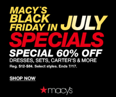 FlexOffers.com, affiliate, marketing, sales, promotional, discount, savings, deals, bargain, banner, blog, summer, Back to School Fashion Finds, Macys.com, NORDSTROM.com, Finish Line, Ralph Lauren, Sanrio.com, Quiksilver Retail Inc., school, fashion, clothing, apparel, children, kids