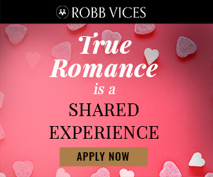 FlexOffers.com, affiliate, marketing, sales, promotional, discount, savings, deals, bargain, banner, blog, Last-Minute Valentine's Day Sales, Valentine's Day, gifts, luxury, Robb Vices, 1800flowers.com, flowers, roses, Bloomingdale's, jewelry, fashion, designer, clothing, apparel, Emp.co.uk, collectibles, HotelWiz.com, hotels, travel, Smartfares, flights, vehicle rentals, car rentals, cruise, tickets