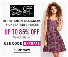 FlexOffers.com, affiliate, marketing, sales, promotional, discount, savings, deals, bargain, banner, blog, Macys.com, The Limited Stores LLC, Saks Fifth Avenue, Saks Fifth Avenue OFF 5TH, NORDSTROM.com, Neiman Marcus, Ralph Lauren, Missguided US, 2016 September Blog – Vol. 3, fashion, clothing, apparel, fashion week, NYFW, September Blog