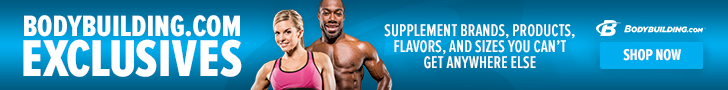 FlexOffers.com, affiliate, marketing, sales, promotional, discount, savings, deals, bargain, banner, blog, Get in Spring Break Shape with BodyBuilding.com, BodyBuilding.com, bodybuilding, training, exercise, supplements, health, spring break