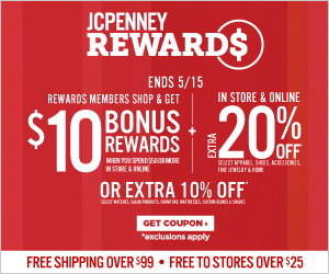 FlexOffers.com, affiliate, marketing, sales, promotional, discount, savings, deals, bargain, banner, blog, prom, dresses, party, promposal, prom dress, jewelry, fashion, clothing, apparel, perfume, JCPenney, NORDSTROM.com, Burlington Coat Factory, Nina Shoes, Palm Beach Perfumes, Sally Beauty Supply, SpencersGifts.com
