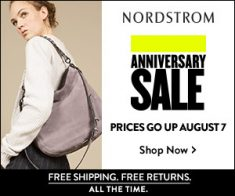 FlexOffers.com, affiliate, marketing, sales, promotional, discount, savings, deals, bargain, banner, blog, comic con, comics, pop culture, entertainment, NORDSTROM.com, Bebe, Nordstrom, Ralph Lauren, New Balance Athletic Shoe, Nike, Kohl's Department Stores, clothing, apparel, fashion, designer, college, shoes, footwear