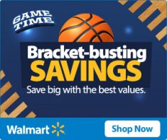 FlexOffers.com, affiliate, marketing, sales, promotional, discount, savings, deals, banner, blog, college, basketball, March, madness, bracket, bracket-buster, Wal-Mart.com USA LLC, Sam's Club, Newegg.com, Neiman Marcus, Lord & Taylor, Gwynnie Bee
