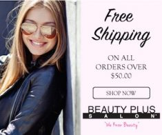 FlexOffers.com, affiliate, marketing, sales, promotional, discount, savings, deals, bargain, banner, blog, End of Summer Savings, summer, Beauty Plus Salon, beauty, cosmetics, Macys.com, clothing, apparel, fashion, designer, Calvin Klein, Bloomingdale's, Lenovo USA, Lenovo USA, Lenovo, Acer Online Store, Acer, computer, tablets, electronics, tech