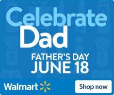FlexOffers.com, affiliate, marketing, sales, promotional, discount, savings, deals, bargain, banner, blog, Father's Day Gift Guide 2017 – Part 2, Father's Day Gift Guide, Father's Day, Gift Guide, Final-Score.com, Macys.com, athletics, clothing, apparel, fashion, shoes, Kohl's Department Stores Inc, Kohl's, Wal-Mart.com USA LLC, party, grilling, cookout, furniture, La-Z-Boy, Adidas Golf, golf, sports