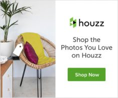 FlexOffers.com, affiliate, marketing, sales, promotional, discount, savings, deals, bargain, banner, blog, Holiday Décor Sales, décor, holiday, winter, Christmas, Hanukkah, Houzz, Macys.com, Groupon, Lillian Vernon, Bloomingdale's, Ashley Homestore, furniture
