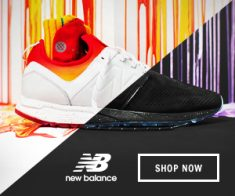 FlexOffers.com, affiliate, marketing, sales, promotional, discount, savings, deals, bargain, banner, blog, Labor Day Deals, Labor Day, New Balance Athletic Shoe, shoes, footwear, clothing, apparel, fashion, fitness, designer, athletic, Saks Fifth Avenue, Macys.com, department store, Beauty Plus Salon, beauty, cosmetics, skincare, makeup, Bloomingdale's, mattress, bedding, home, Sam's Club, party, barbecue, cookout, Vivio Web Hosting, web hosting, Kohl's