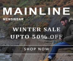 FlexOffers.com, affiliate, marketing, sales, promotional, discount, savings, deals, bargain, banner, blog, Mainline Menswear UK Fall Markdowns, Mainline Menswear, fall, markdowns, mens, clothing, fashion, apparel, designer