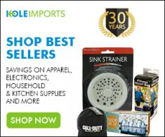 FlexOffers.com, affiliate, marketing, sales, promotional, discount, savings, deals, bargain, banner, blog, Summer Party Promos, summer, party, promotions, décor, clothing, apparel, fashion, Kole Imports, Boohoo UK, Kohl's, Nike, Campmor, shoes, outdoor, athletics, sneakers, Sam's Club