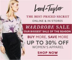 FlexOffers.com, affiliate, marketing, sales, promotional, discount, savings, deals, bargain, banner, blog, The September Blog 2017 - Vol 1, The September Blog, fashion, clothing, apparel, designer, department store, Lord & Taylor, NORDSTROM.com, Macys.com, Corgi Socks USA, Ralph Lauren, Saks Off 5TH, socks, accessories, beauty, jewelry, shoes, handbags