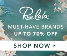 FlexOffers.com, affiliate, marketing, sales, promotional, discount, savings, deals, bargain, banner, blog, The September Blog 2017 - Vol 4, The September Blog, fashion, clothing, apparel, designer, department store, accessories, beauty, jewelry, shoes, handbags, Rue La La, Michael Kors, Zaful, Missguided US & CA, Topman US, Stuart Weitzman – US, Tommy Hilfiger