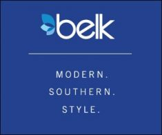 FlexOffers.com, affiliate, marketing, sales, promotional, discount, savings, deals, bargain, banner, blog, FlexOffers' Holiday Gift Guide for Women, Belk, lululemon US, Bloomingdale's, vineyardvines, Kate Spade, Kay Jewelers, Clothing, Attire, Fashion, Winter, Jewelry Purse, handbag, shoes, accessories,