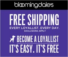 FlexOffers.com, affiliate, marketing, sales, promotional, discount, savings, deals, bargain, banner, blog, Superb Cyber Monday Savings, Bloomingdales, JanSport, Belk, H&M (US), River Island – US, Newegg.com, Clothing, Apparel, Shoes, Footwear, Homeware, Furniture, backpacks, Fanny packs, coats, jackets, electronics, gaming, automotive, computer, laptop,