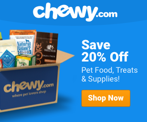 FlexOffers.com, affiliate, marketing, sales, promotional, discount, savings, deals, bargain, banner, blog, Chewy.com, Good Life® Pest Bird Control Products, Petmate, Jackson Galaxy, Pretty Litter, PETCO Animal Supplies