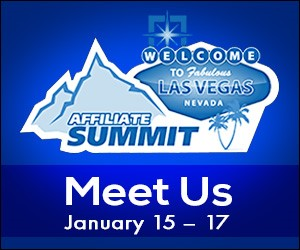 FlexOffers.com, affiliate, marketing, sales, promotional, discount, savings, deals, banner, bargain, blog, 2017, affiliate, affiliate marketing, Affiliate Summit West 2017, ASW, ASW17, ASW201Y, Las Vegas, Paris Las Vegas Hotel, convention, Join FlexOffers at ASW17 in Las Vegas