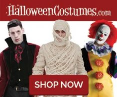 FlexOffers.com, affiliate, marketing, sales, promotional, discount, savings, deals, bargain, banner, blog, HalloweenCostumes.com, HalloweenCostumes.com, SpiritHalloween.com, Bodum US, Dylan's, Candy Bar, Good Life® Bark Control, Wal-Mart US, costumes, animatronics, candy, kitchen essentials, tea, coffee, martini, dogs, pets, boardgame