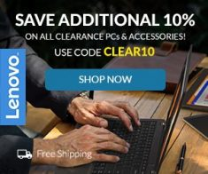 FlexOffers.com, affiliate, marketing, sales, promotional, discount, savings, deals, bargain, banner, blog, Back to School 2018 Bargains – Tech, Lenovo USA, Loans For Small Businesses.... BFS Capital, Good Life® Pest Bird Control Products, Newegg.com, Target.com, Tile, laptops, desktops, tech, tablets, students, school, back to school, small business, outdoor