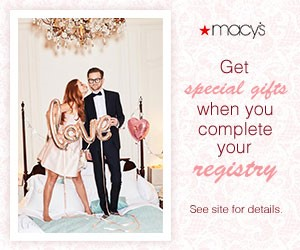 FlexOffers.com, affiliate, marketing, sales, promotional, discount, savings, deals, bargain, banner, blog, Summer & Fall Wedding Planning Promos, wedding, wedding planner, Macys.com, Bloomingdale's, David's Bridal, Angara.com, JellyBelly.com, Cheapfaremart Affiliate Program, clothing, apparel, fashion, designer, dress, jewelry, ring, suit, tuxedo, tux, favors, travel, party, reception
