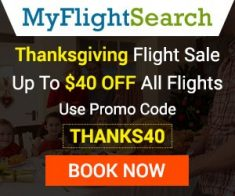 FlexOffers.com, affiliate, marketing, sales, promotional, discount, savings, deals, bargain, banner, blog, Tremendous Thanksgiving Travel Deals, MyFlightSearch, Thrifty Rent-A-Car System, Inc., Bookit.com, InterContinental Hotels Group, Neiman Marcus, City.Travel | Cheap Hotels, flight, airfare, rental car, Hotel, Hotel Rate, Thanksgiving, clothing apparel,