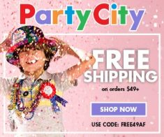 FlexOffers.com, affiliate, marketing, sales, promotional, discount, savings, deals, bargain, banner, Scary Good Halloween Savings, Party City, Fun.com, Sam's Club, Chewy.com, Yandy.com, Best Buy, Party, Costumes, Candy, Pets, Pet Costumes, Electronics, Scary Movies, Blue Ray, DVD,
