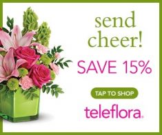 FlexOffers.com, affiliate, marketing, sales, promotional, discount, savings, deals, bargain, banner, blog, Tantalizing Thanksgiving Discounts, Overstock.com, Teleflora, OmahaSteaks.com, Inc., MyFlightSearch, Dylan's Candy Bar, Laithwaite's Wine (US), Chairs, Centerpiece, Flowers, Floral Arrangements, Thanksgiving Dinner, Thanksgiving meal, Steaks, Flights, Travel, Vacation, Candy, Dessert, Wine,