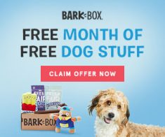 FlexOffers.com, affiliate, marketing, sales, promotional, discount, savings, deals, bargain, banner, blog, BarkBox, Super Chewer, Petmate, VetPet Box, PETCO Animal Supplies, Best Western, National Pet Day, dogs, cats, fish, snakes, toys, pet essentials, treats, vet, pet medicine, travel, hotels, subscription boxes, subscription