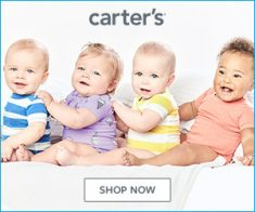 FlexOffers.com, affiliate, marketing, sales, promotional, discount, savings, deals, bargain, banner, blog, Carter's, OshKosh B'gosh, The Honest Company, SpyAppMobile | Parental Control Software, Formuland, Macys.com, children, kids, babies, family, National Love our Children Day Sales, National Love our Children Day, clothing, apparel, fashion, formula, tech, monitoring