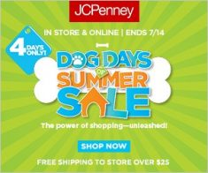 FlexOffers.com, affiliate, marketing, sales, promotional, discount, savings, deals, bargain, banner, blog, Summer Pool Party Essentials, JCPenney, Macy's.com, Nordstrom.com, BarkBox, Clarins USA, Academy Sports + Outdoor, Swimwear, Beach Towel, Towel, Footwear, Sandals, Slides, Flip Flops, Snacks, Pets, Toys, Dogs, Canine, Skincare, SPF, Sunscreen, Floats, Noodles,