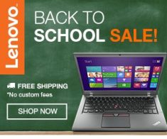 FlexOffers.com, affiliate, marketing, sales, promotional, discount, savings, deals, bargain, Last-Minute Back to School Tech Bargains, Last-Minute Back to School Tech Bargains, Lenovo USA, Tello | Mobile, Staples, Office Depot and OfficeMax, Malwarebytes, eBags, Computer, Laptop, PC, Phone, prepaid, no contract, Calculator, Math, Supplies, Printer, Ink, Toner, Antivirus, Internet, Protection, malware, bookbag, bag, backpack,