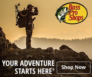 FlexOffers.com, affiliate, marketing, sales, promotional, discount, savings, deals, bargain, National Hunting and Fishing Day Bargains, Bass Pro Shops, InterContinental Hotels Group, CampGear.com, Nordstrom.com, The Sportsman's Guide, Dick's Sporting Goods, clothing, apparel, outerwear, hotels, accommodations, lodging, tents, hammocks, footwear, shoes, sneakers, boots, fishing, fishing pole, tackle, bait,