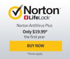 FlexOffers.com, affiliate, marketing, sales, promotional, discount, savings, deals, bargain, Norton by Symantec, Lenovo USA, Tile, PhoneSoap, Tiger Direct, Samsung, AntiVirus, computer, PC, laptop, trackers, phone charger, charging case, sanitizer, video games, video game console, television, TV,