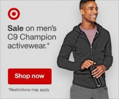 FlexOffers.com, affiliate, marketing, sales, promotional, discount, savings, deals, bargain, Cool Weather Clothing Discounts, Gear, Target, Nordstrom Rack, H&M (US), TJ Maxx, FitFlop, Chewy.com, activewear, winter accessories, gloves, hats, scarf, sweater, overcoat, jacket, windbreaker, shoe, footwear, sneaker, boot, dog clothes, dog apparel, apparel, clothing,