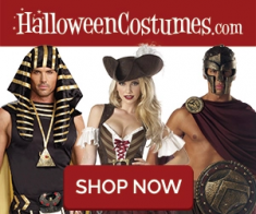FlexOffers.com, affiliate, marketing, sales, promotional, discount, savings, deals, bargain, banner, blog, HalloweenCostumes.com, Party City, SpiritHalloween.com, Chewy.com, Mrs. Fields, Wine.com, Halloween Costumes, Décor, Animatronics, Dog, Cat, Pet, Wine,