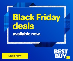FlexOffers.com, affiliate, marketing, sales, promotional, discount, savings, deals, bargain, Brilliant Black Friday Bargains, Best Buy, Macys.com, Tello | Mobile, MyFlightSearch, Chewy.com, Reebok, electronics, clothing, apparel, prepaid, phone, cellphone, travel, flight, dog, toy, chew, footwear, sneakers, shoes,