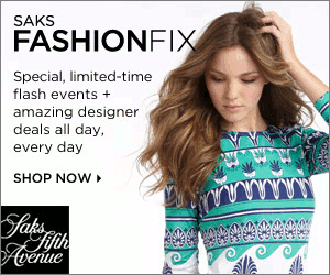 FlexOffers.com, affiliate, marketing, sales, promotional, discount, savings, deals, bargain, Holiday Gift Guide for Women, Saks Fifth Avenue, lululemon US, Dior, Tamara Mellon, Rebecca Minkoff US, World Jewels, clothing, apparel, activewear, fragrance, skincare, makeup, shoes, pumps, heels, bags, purse, rings, necklace, earrings, jewelry,