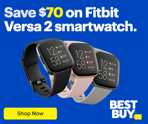 FlexOffers.com, affiliate, marketing, sales, promotional, discount, savings, deals, bargain, banner, blog, Nifty New Year's Fitness Bargains, Best Buy, Nike, Bulldog Yoga, EnergyFirst, Ravean, Bowflex, fitbit, fitness watch, shoe, sneaker, apparel, activewear, supplement, coat, overcoat, jacket, gloves, mitten, heated gloves, exercise equipment, kettlebell, dumbbell,