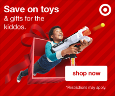 FlexOffers.com, affiliate, marketing, sales, promotional, discount, savings, deals, bargain, FlexOffers' Holiday Toy Guide, Target, Wal-Mart.com US, Fat Brain Toys, Funko, Drone Nerds, Chewy.com, video game, toys, educational, educator program, holiday theme, chew toys, dog toys, pet parents,