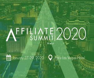affiliate, affiliate marketing, Affiliate Summit West 2020, ASW, ASW20, ASW2020, banner, bargain, blog, convention, Deals, Discount, FlexOffers.com, Join FlexOffers at ASW20 in Las Vegas, Las Vegas, marketing, Paris Las Vegas Hotel, promotional, sales,